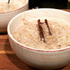 Slow Cooked Protein-Oats (Proatz)